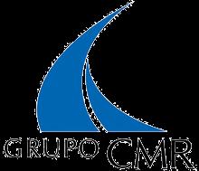 Grupo CMR