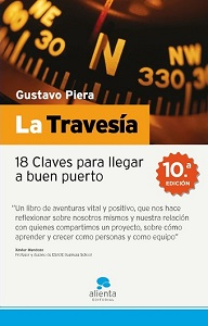 la travesia 10 edicion - medium