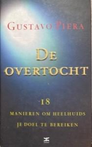 Portada Travesia Holandes