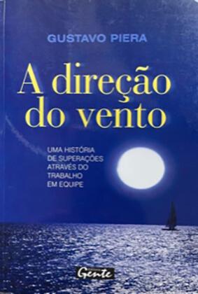Portada Travesia Portugues_miniatura